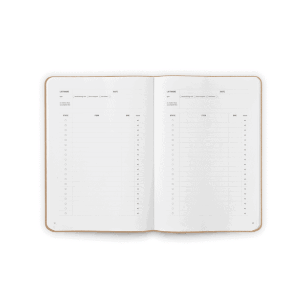 bullet-journal-smartes-notizbuch-theres-a-book-for-that-buchkern