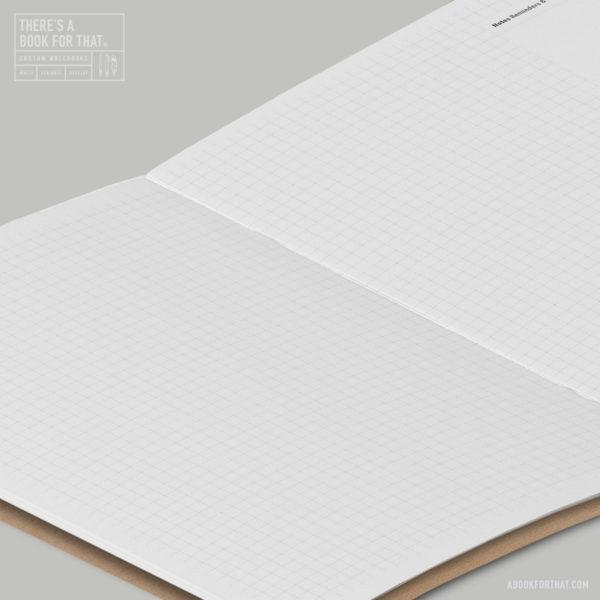 journalisten-notizbuch-smartes-notizbuch-theres-a-book-for-that-seitenstruktur