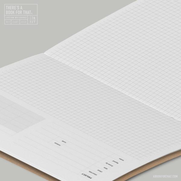 architekten-notizbuch-smartes-notizbuch-theres-a-book-for-that-innenleben