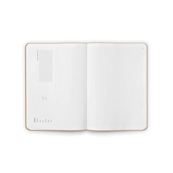 architekten-notizbuch-smartes-notizbuch-theres-a-book-for-that-buchkern