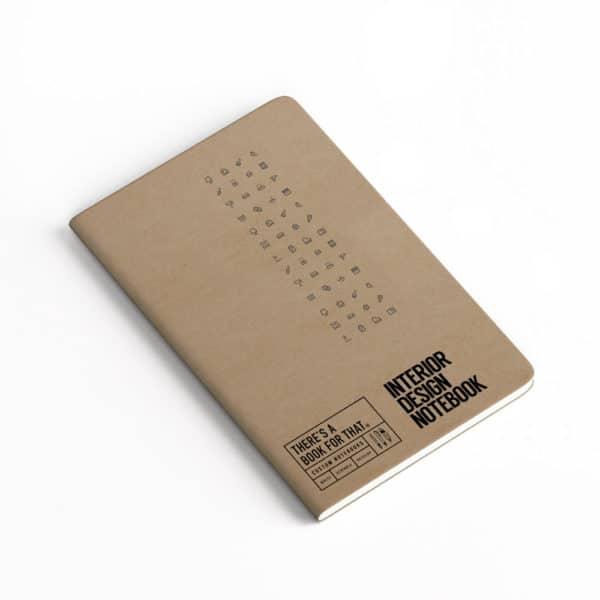 innenarchitekten-notizbuch-smartes-notizbuch-theres-a-book-for-that-softcover
