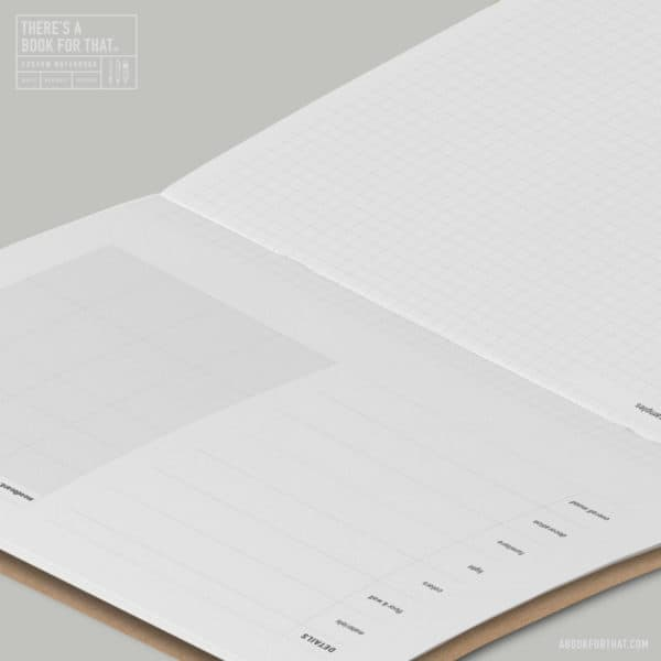 innenarchitekten-notizbuch-smartes-notizbuch-theres-a-book-for-that-seitenstruktur