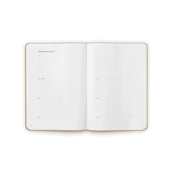 appdesign-notizbuch-smartes-notizbuch-theres-a-book-for-that-kern-design