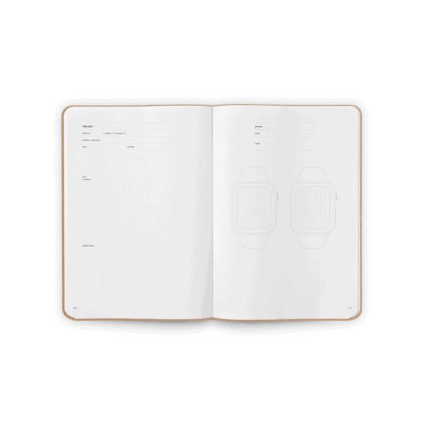 appdesign-notizbuch-smartes-notizbuch-theres-a-book-for-that-inhalt