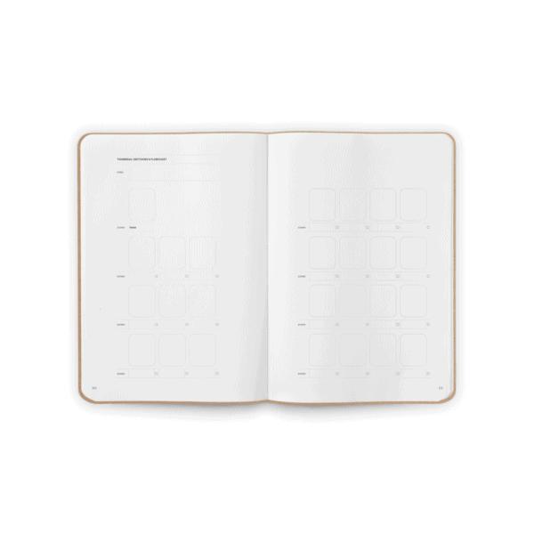 app-mockup-notizbuch-smartes-notizbuch-theres-a-book-for-that-seiten-struktur