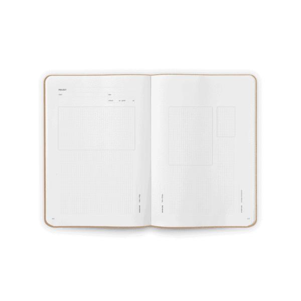 screen-design-notizbuch-smartes-notizbuch-theres-a-book-for-that-inhalt