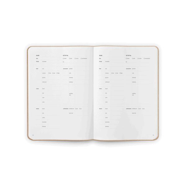 skateboard-design-notizbuch-smartes-notizbuch-theres-a-book-for-that-innenleben