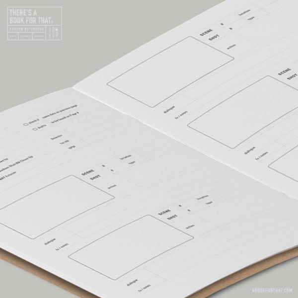 storyboard-notizbuch-smartes-notizbuch-theres-a-book-for-that-inhaltsseiten-struktur