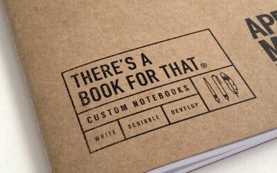 Die perfekten Geschenkideen für Papierliebhaber 🎁