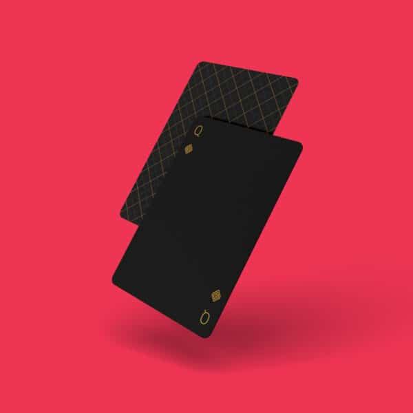 designte-spielkarten-theres-a-deck-for-that